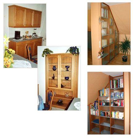 holzm bel nach ma f r hildesheim elze und die region. Black Bedroom Furniture Sets. Home Design Ideas