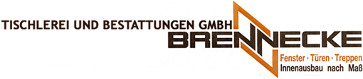 Tischlerei und Bestattungen GmbH