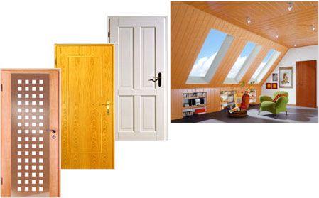 holzbau f r hannover hildesheim und die umgebung. Black Bedroom Furniture Sets. Home Design Ideas